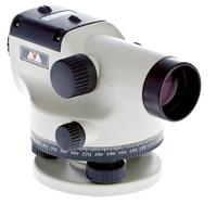 Нивелир оптический Basic ADA