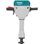 Отбойный молоток TOTAL TH220502