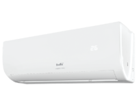 Сплит-система Ballu BSVP-18HN1