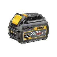Аккумулятор DeWalt DCB546-XJ 54В, 6.0Ач, Li-Ion