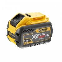 Аккумулятор DeWalt DCB547-XJ 54В, 9.0Ач, Li-Ion