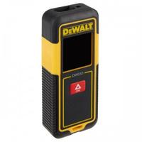 Дальномер лазерный DeWalt DW 033