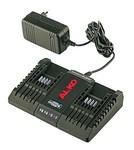 Двойное зарядное устройство AL-KO Li 20 V / 2 A Easy Flex