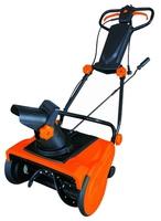 Снегоуборочник электрический PATRIOT GARDEN PS 1600 E