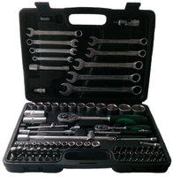 Сервис ключ 71082 Набор инструмента (82 предмета)