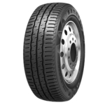 195 R14 SAILUN ENDURE WSL1 106/104R LT/C