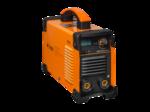 Сварочный инвертор REAL ARC 250 (Z244)
