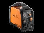 Инверторный аппарат PRO CUT 60 NHF (L2060A)