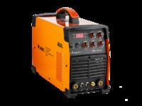 Сварочный инвертор REAL TIG 250 (W229)