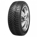 245/45 R18 SAILUN ICE BLAZER WST3 100T XL