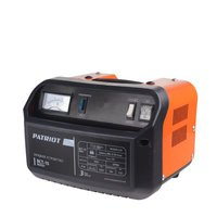 Зарядное предпусковое устройство PATRIOT BCT-15 Boost