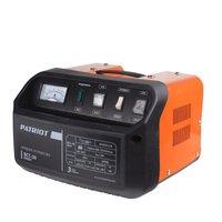 Зарядное предпусковое устройство PATRIOT BCT-30 Boost