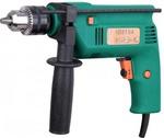 Дрель ударная STURM ID 2154  540Вт, 0-2500 об/мин