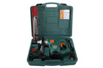 Перфоратор RH 2517  , 1700 Вт, SDS-Plus, 3 режима, 4.5Дж, 0-2700 уд/мин, 0-780 об/мин, 5.7кг, кейс+ набор   ( STURM )