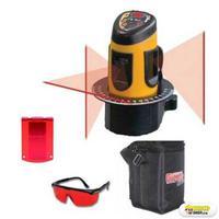 Лазер линейнейный BOSCH GIZMO Lite-3