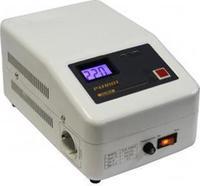 Стабилизатор напряжения элмехан. EVS-500LW   PATRIOT