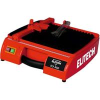Плиткорез электрический ELITECH ПЭ 450 450Вт 2950об/мин