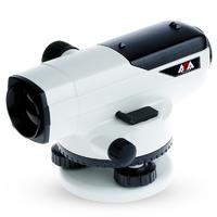Нивелир оптический ADA Prof X32 + рейка  STAF + Штатив на винтах ADA Light S