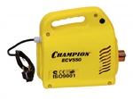 Вибратор глубинный электрический CHAMPION ECV550