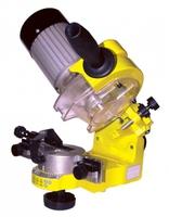 Станок заточный электрический CHAMPION C2001 ПРОФ