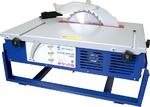 Станок многофункциональный СДМП-2200  2200Вт, диск 250мм, строгание 230мм, стол 732×456, 50кг Белмаш