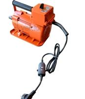 Вибратор глубинный Vektor 2200