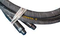 Вал силовой гибкий (3 м) к наконечнику VEKTOR 51 мм | 76 мм