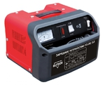 Зарядное устройство УЗ 20/12  12-24В,300Вт,7\12А,акк90\180А,7.3кг  Elitech
