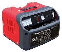 Зарядное устройство УЗ 30/20 ,12-24В,700Вт,8,516А,акк120240А,9.8кг   Elitech