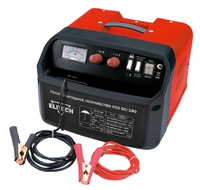 Зарядное устройство ELITECH УПЗ 50/180 пуск/зарядка
