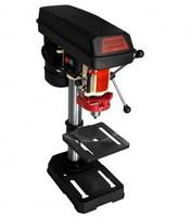 Станок сверлильный RedVerg RDQ-4116Z 450Вт