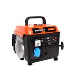 Бензиновый генератор PATRIOT POWER GP 910