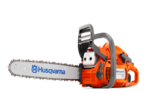 Бензопила HUSQVARNA 450 E
