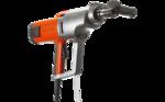 Бурмашина HUSQVARNA DM 230 1,8 кВт