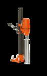 Бурмашина HUSQVARNA DMS 160 A 1,6 кВт