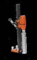 Бурмашина HUSQVARNA DMS 160 AT 1,6 кВт
