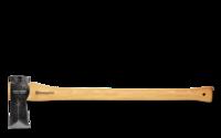 Топор-колун 74 см , 1,5 кг  Husqvarna