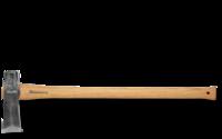 Топор-кувалда колун 82 см   Husqvarna