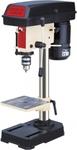Станок сверлильный RD-4113  220В50Гц; 350Вт; 620–2620 обмин;5 скоростей; 13мм;патрон В16; вес- 19кг. RedVerg