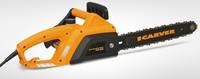 Электрическая цепная пила CARVER RSE-2200M