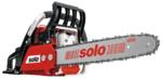 Бензопила 636-35   1,5 кВт  2,0 л.с., 35 см, 36,3 см3, 4,2 кг, шаг цепи 38 спец., антивибрация, боковое натяжение, easy-start Solo by AL-KO