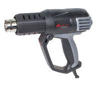 Фен промышленный P.I.T. PHG2000-C (2кВт, 50-600С)