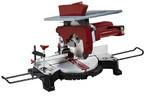 Пила торцовочная RedVerg RD-MSU255-1200