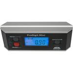 Уровень электронный ADA ProDigit Mini DC3V