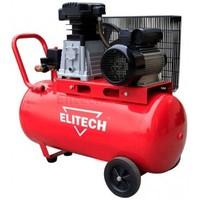 Компрессор ELITECH КПР  50/360/2,2