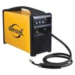Сварочный аппарат DENZEL MIG MAG 160PI