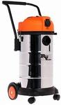 Пылесос RedVerg RD-VC9540 1200Вт
