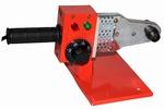 Сварочный аппарат RedVerg RD-PW600-32