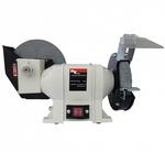 Станок заточной RD-150200A RedVerg угловой   300Вт, 220В, 2840обмин, камень 150х20х12,7  150х20х32мм, 8.2кг