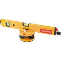 Лазерный уровень MATRIX 35027